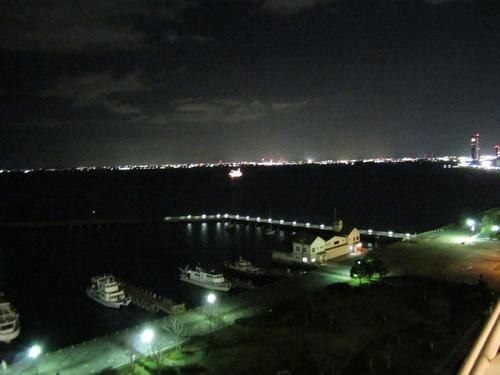 琵琶湖ホテル_c0088525_208623.jpg