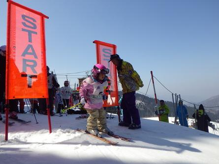 第6回 親子deスキー大会 無事終了!_f0101226_1330751.jpg