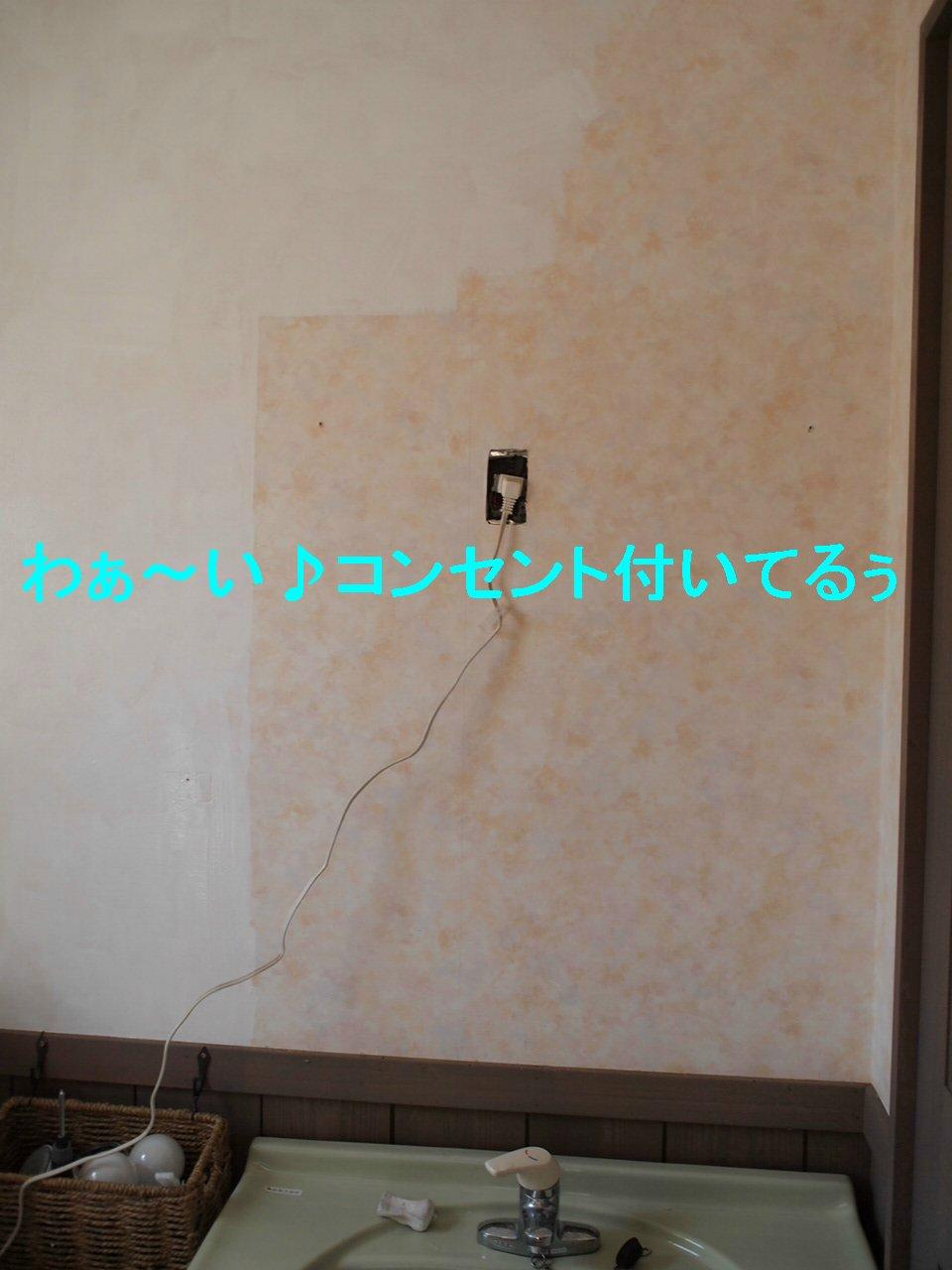 a0299945_17543185.jpg