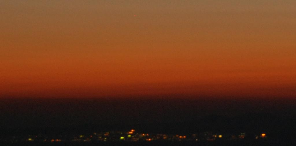 彗星はどこだ!_f0043750_21491440.jpg