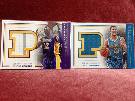 PANINI BASKETBALL 2BOX_f0179576_19381080.jpg