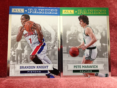 PANINI BASKETBALL 2BOX_f0179576_1938797.jpg