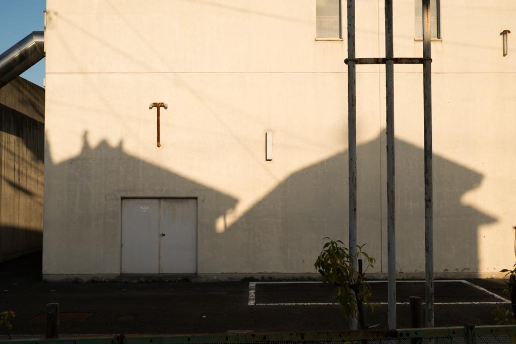 f0167977_20103141.jpg