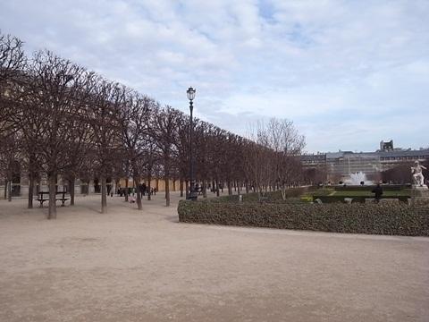 パリから戻りました!(パリ便り1)_c0176078_18335530.jpg