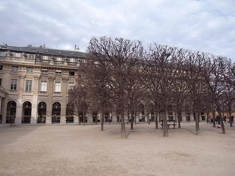 パリから戻りました!(パリ便り1)_c0176078_18341089.jpg