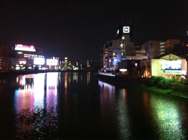 3月12日 in 博多‼_d0171384_23181538.jpg