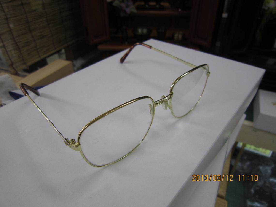 [老眼鏡]の拾い物_b0151490_11293578.jpg