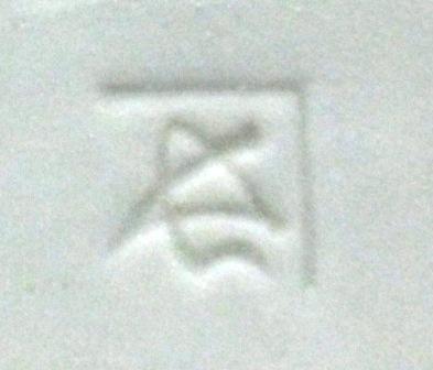 d0254599_1910491.jpg