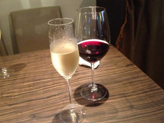 オーガニックワイン_c0093301_20584358.jpg