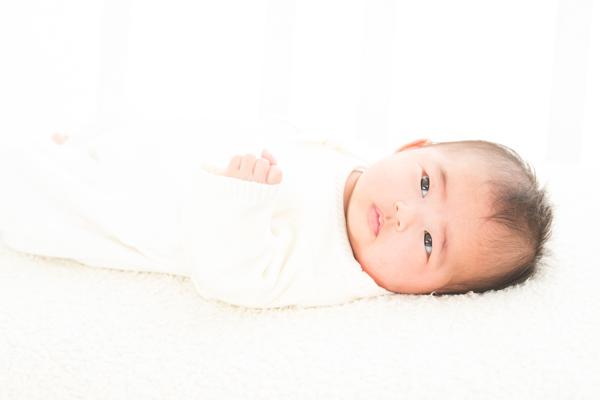 ご入園のお写真と3ヶ月のあかちゃん_b0193602_23472484.jpg