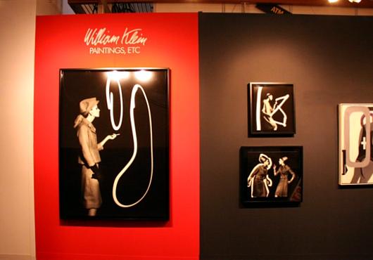 NY最大のアートフェア、アーモリー・ショーで気になった作品_b0007805_95916.jpg