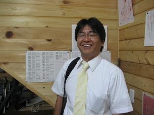 藤原さんは初給料で_a0128408_186512.jpg