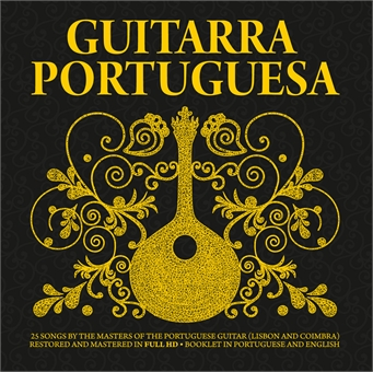 "♬GUITARRA PORTUGUESA〜""ポルトガル・ギターの名手たち"" _b0032617_1145356.jpg"