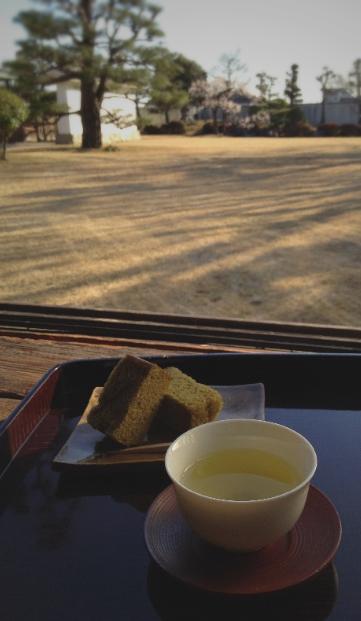 茶和や香(11)、午後のお茶会_b0220318_1235595.png