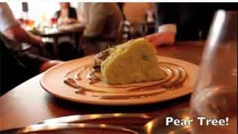 『コペンハーゲンのレストラン noma /ノマで大量の食中毒』_b0003330_16263176.jpg