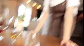 『コペンハーゲンのレストラン noma /ノマで大量の食中毒』_b0003330_16265025.jpg