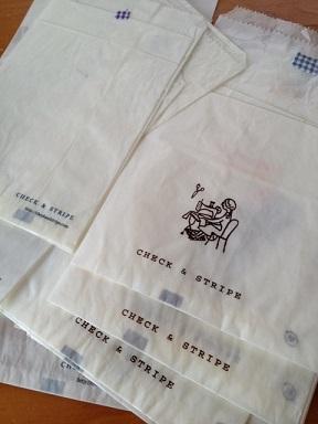 新しい布♪_f0023333_855757.jpg