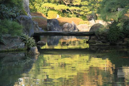 城南宮の梅と椿 雅の世界  京都_d0055236_18404489.jpg
