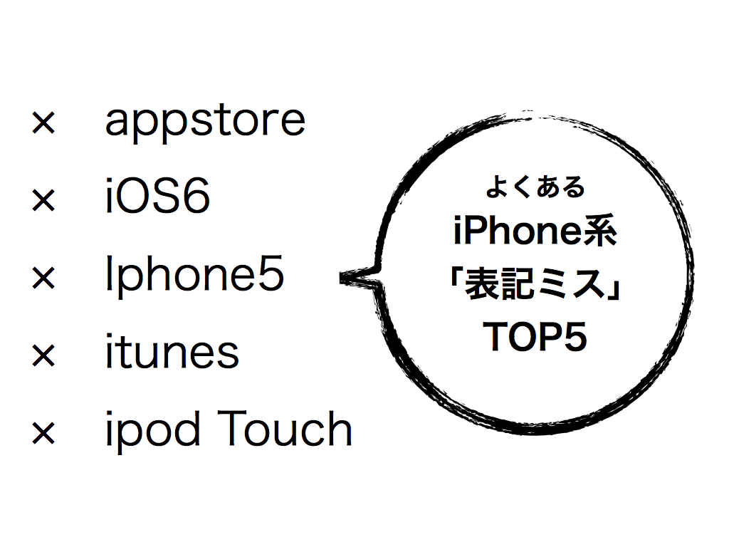 f0249338_15103594.jpg