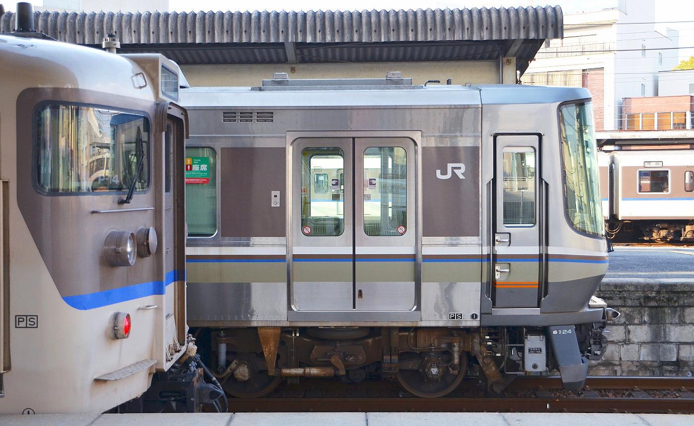 JRW広島向け新車計画発表_a0251146_20435389.jpg