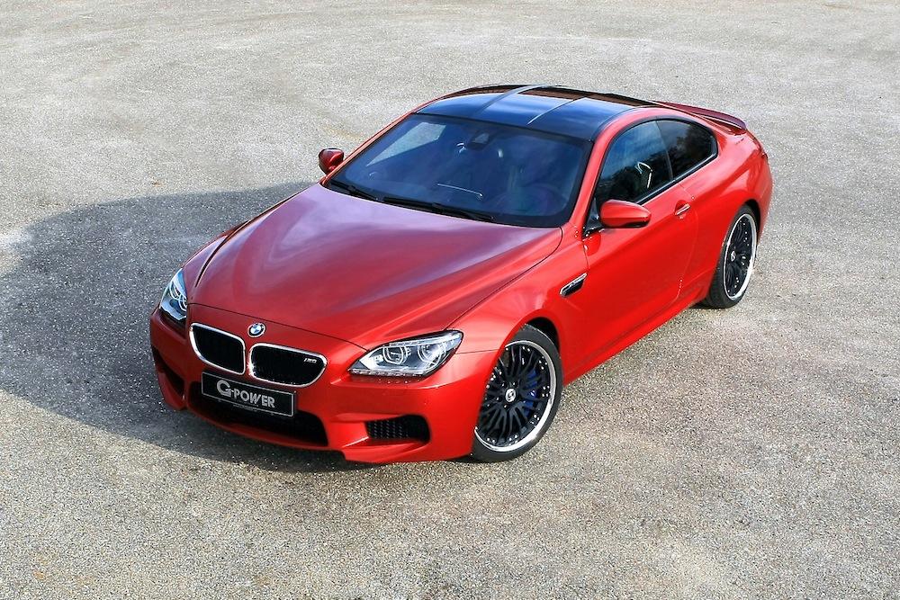 G-Power M6 Coupe Bi-Tronik III – 640 horsepower_d0038951_1146062.jpg