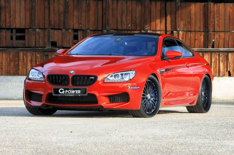 G-Power M6 Coupe Bi-Tronik III – 640 horsepower_d0038951_1146221.jpg