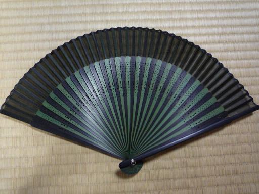 f0181251_199737.jpg