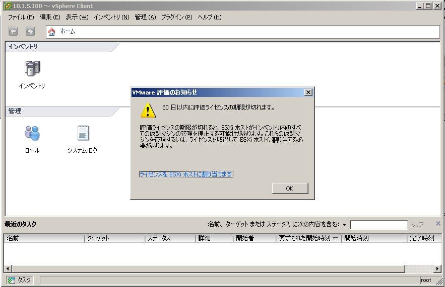 e0091163_5303566.jpg