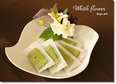 お皿に花を_c0243369_2130022.jpg