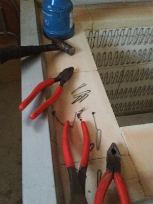 窯修理_a0230872_23213613.jpg