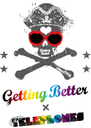 4/27 (SAT) 「Getting Better」 @下北沢 CLUB Que_e0153779_1932893.jpg