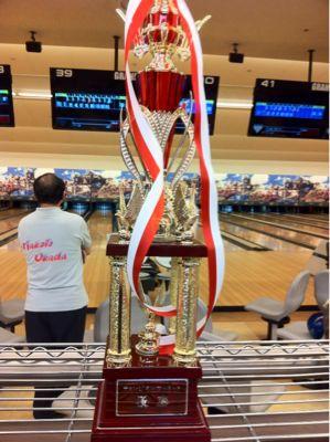 チャンピオンサーキット!_d0156990_2154846.jpg