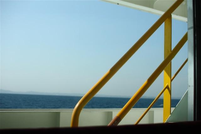 津堅島へ_e0287190_11223956.jpg