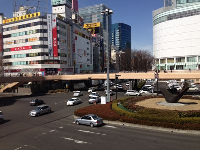仙台で新住協理事会_e0054299_10224279.jpg