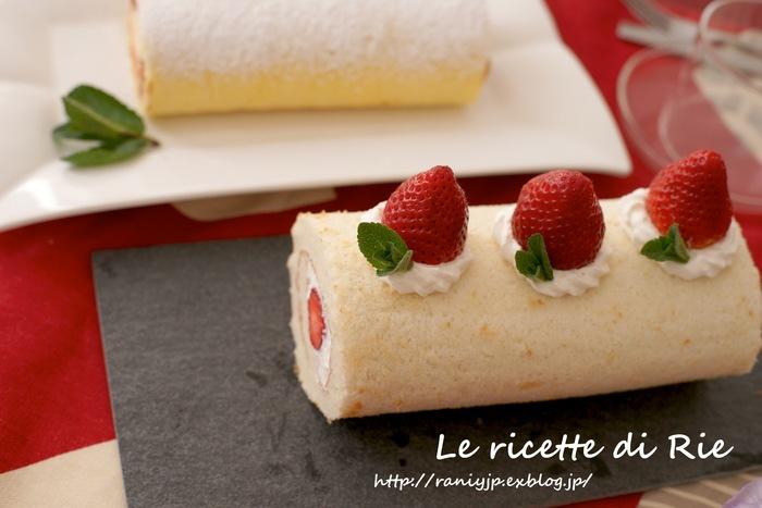 2月のイタリア料理教室レポ♡ Scuola di cucina Italiana_b0246303_117338.jpg