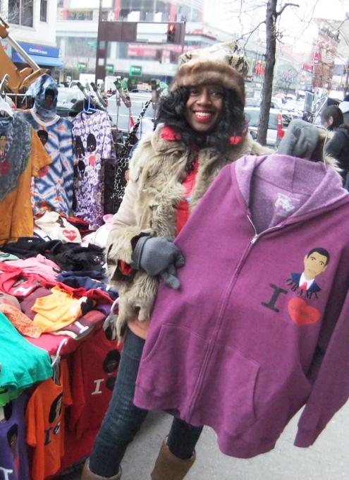 ニューヨークの街角で見かけた母への愛たっぷりのファッション・アイテム_b0007805_9171131.jpg