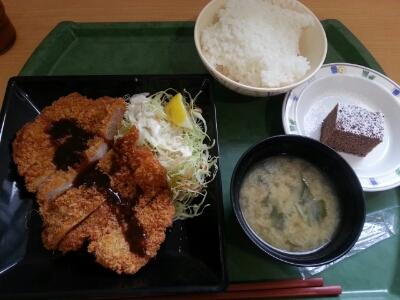 今日の昼食@会社Vol.280_b0042308_12313964.jpg