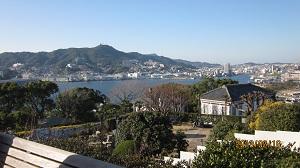 長崎 グラバー園_b0228113_1431549.jpg
