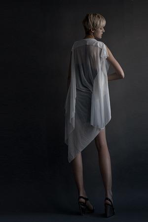 Transvestite _f0170424_9511478.jpg