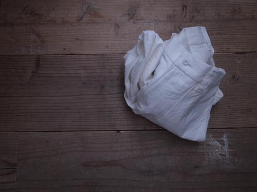 白いパンツ_a0113127_1351492.jpg