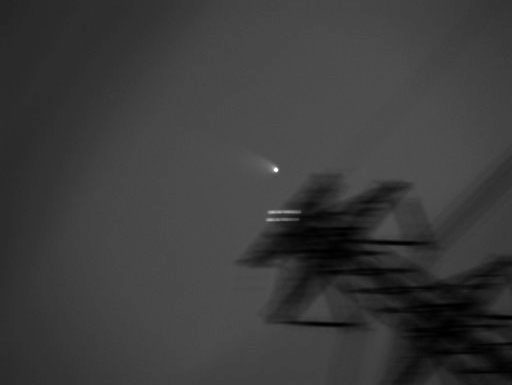 パンスターズ彗星 遠隔リモート編_c0061727_19355212.jpg