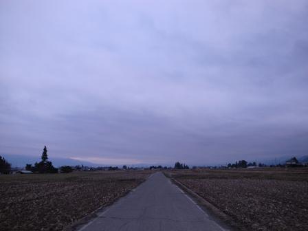 今日も僕は夕暮れを歩く_a0014840_2059961.jpg