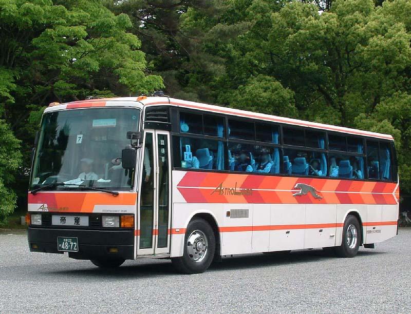 帝産観光バス_e0192662_22383718.jpg