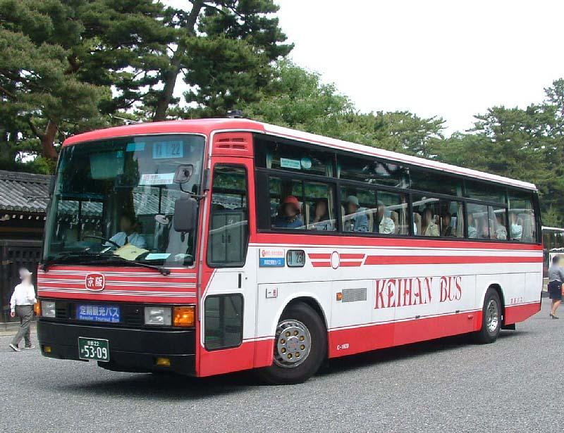 京阪バス_e0192662_22504393.jpg