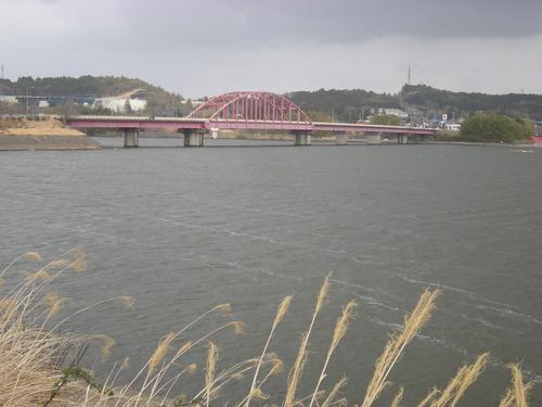 小湊鐵道沿線のスケッチ会の視察へ行きました!_c0131063_1833732.jpg