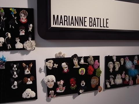 with marianne batlle (パリ便り2)_c0176078_11371744.jpg