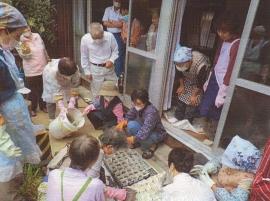 佐賀県 牧瀬杏会生活学校【活動報告】_a0226881_11334485.jpg