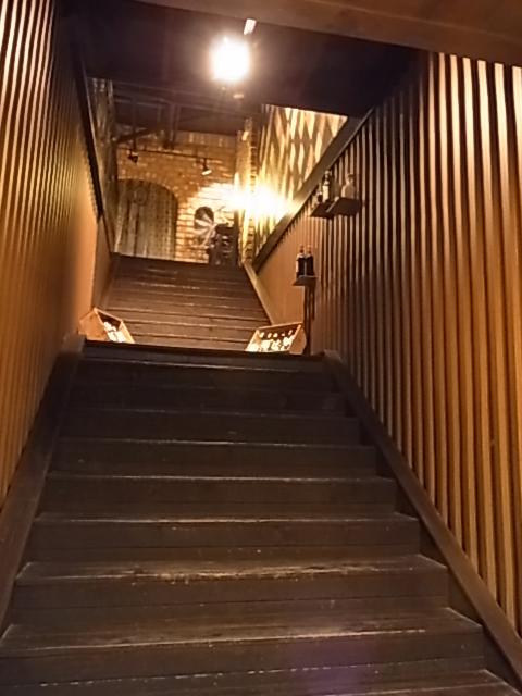 4日目 PARIS カフェ BAR 広安里 釜山 ワイン_e0141982_440865.jpg