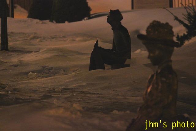 函館はまだ冬です写真_a0158797_08141.jpg