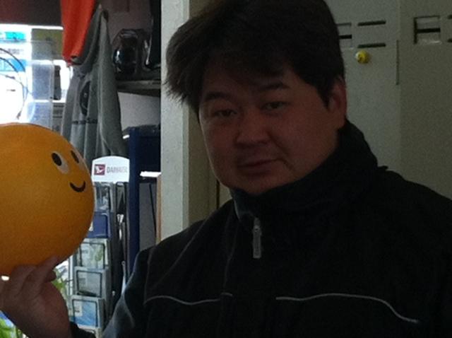 3月15日(金) 阿部ちゃんニコニコブログ★ランクル エスカレード ハマー レンタカー★_b0127002_18444099.jpg